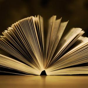 Опыт написания книги