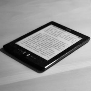 электронные продажи книги