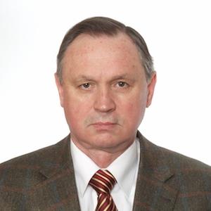 Геннадий Фомин