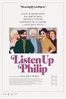 Послушай, Филипп