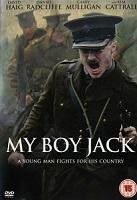 Мой мальчик Джек
