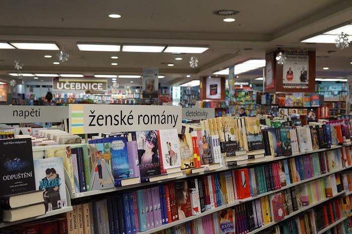 4-tverdyj-pereplet-jenskie-romany