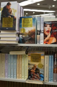 3-tverdyj-pereplet-bestseller