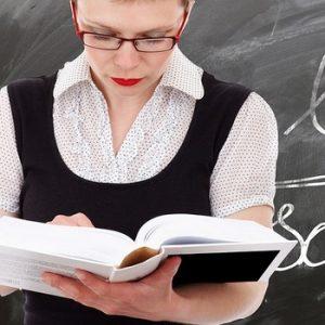 Обучающая литература